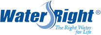 Water Right Logo